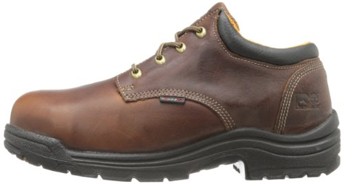 ® pro orteils chaussures pour oxford Timberland safety titane 47028 shoe ® q6nFFzE5