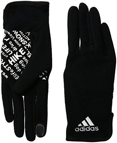 adidas AWP Prima Womens Gloves
