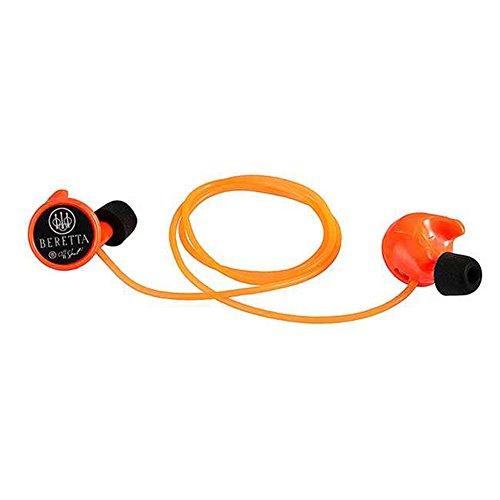 Beretta Mini Earplugs Head Set 32 dB