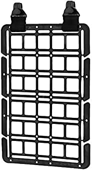 Vertx S.O.C.P. Deployable Insert Panel, It's B