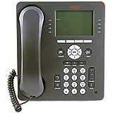 Avaya 9608G - Teléfono fijo