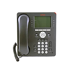AVAYA-IP-Phone-9608G-700505424