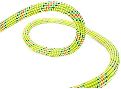 Beal – Cuerda Virus 10 mm x 60 m Beal, ROSE, 50 m: Amazon.es: Deportes y aire libre