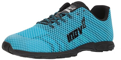 195 Blue F Trainer Inov Men's Black Cross lite M 8 V2 fF4qqp7I