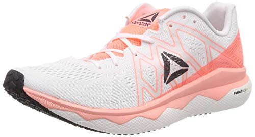 Zapatillas 0 Para Run white Fast b Running digital Floatride Mujer De Reebok Multicolor Pink qR1tnt