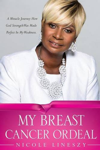 Read Online My Breast Cancer Ordeal ebook