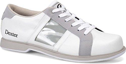 Dexter Team Bowling Shoes Daytona Wholesalers Inc 12648-80-Parent
