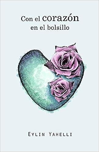 EN EL (Spanish Edition)