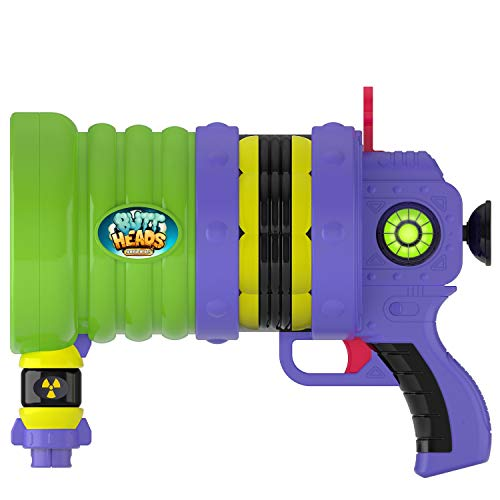 Buttheads - Fart Launcher 3000 - Interactive Farting Toy - by WowWee best to buy