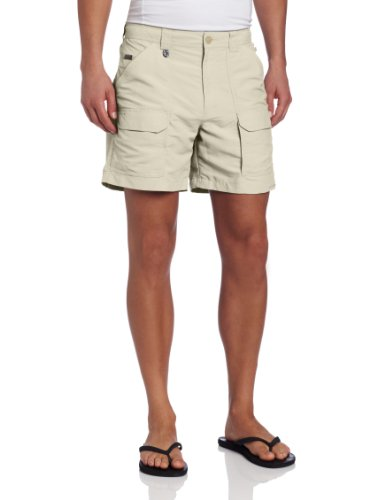 Amazon.com : Columbia Men's Permit II Short : Athletic Shorts ...