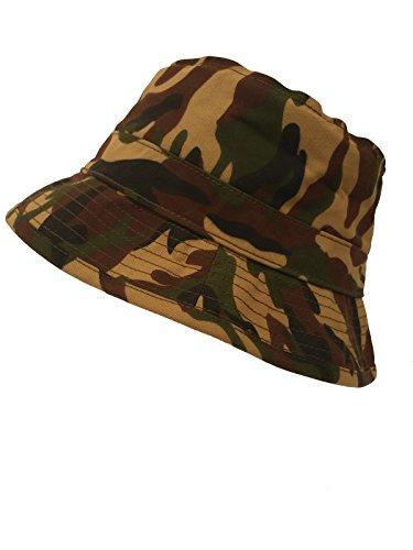 Dallas cowboys camo hat cowboys camouflage cap for Dallas cowboys fishing hat