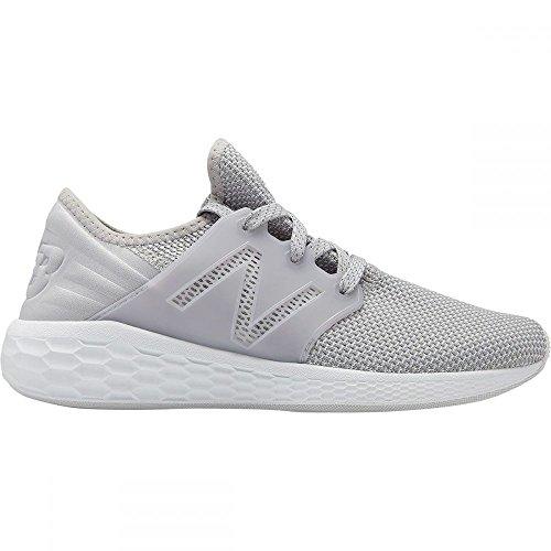 (ニューバランス) New Balance レディース ランニング?ウォーキング シューズ?靴 Fresh Foam Cruz v2 Sport Running Shoe [並行輸入品]