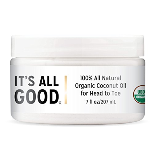 Good Body Moisturizer - 9