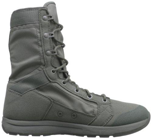 Danner Mens Tachyon 8 Quot Duty Boots Sage Green 12 D Us