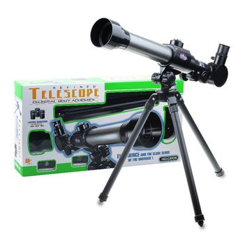 Buy Rvs Simulation Astronomical Telescope Preschool