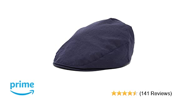 3ebe26ed72a Amazon.com  Born to Love - Baby Boy s Hat Vintage Driver Caps (8 Colors)   Clothing