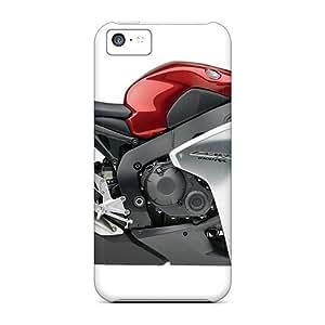 XiFu*MeiHot Newcases Covers For Iphone 5c With Perfect DesignXiFu*Mei