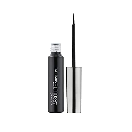 Lakme Absolute Shine Liquid Eyeliner