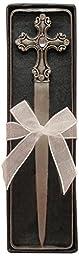 Fei Gifts Cross Letter Opener