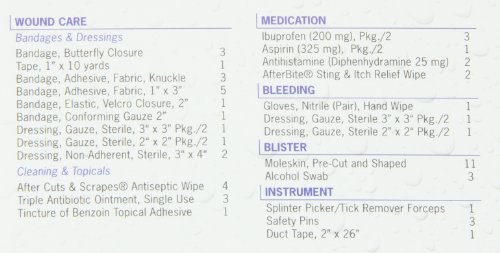 Adventure Medical Kits Ultraligh...