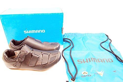 帳面肩をすくめる証言するSHIMANO(シマノ) SH-RP9(SH-RP9) シューズ