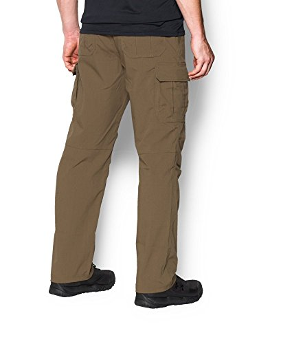 Under Armour UA Storm Tactical Patrol 30/30 Coyote Brown by Under Armour (Image #1)