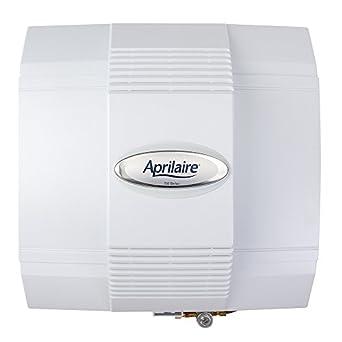Aprilaire 700m Wholehouse Humidifier With Manual Control Faucet. Aprilaire 700m Wholehouse Humidifier With Manual Control. Wiring. Nest Humidifier Whole House Dehumidifier Diagram At Scoala.co