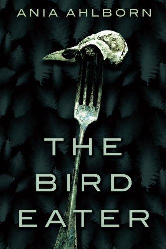 The Bird Eater