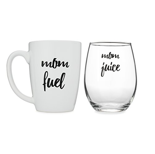Funny Stemless Coffee Wear Tough