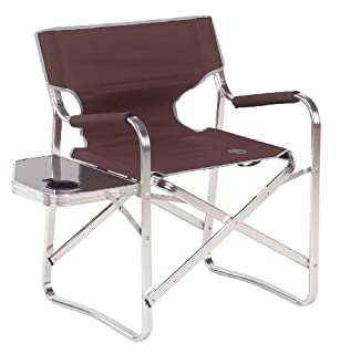 Coleman Deck Chair With Table (B00369BTO8) | Amazon price tracker / tracking, Amazon price history charts, Amazon price watches, Amazon price drop alerts