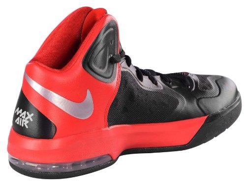 Donna Max Nike Hyperguardup â pallacanestro Air awnqx6Y