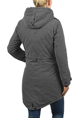 Grey Lotta Dark Tecniche Giacche 2890 Sportive Donna E Desires Da p8Fdfqnw81