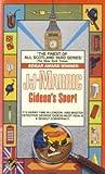 Gideon's Sport, J. J. Marric, 0821731289