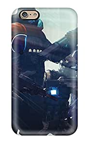 AERO Jose Aquino's Shop 3811367K27068992 2012 Resident Evil Operation Raccoon City Game Fashion Tpu 6 Case Cover For Iphone