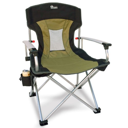 Best Ice Fishing Chairs Comfortable Ice Fishing Chairs