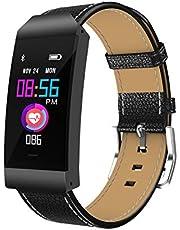 GOKOO Montre Connectée Femmes Étanche IP67 Bracelet Connecté Sport Smartwatch Écran Couleur Tracker d'Activité Calorie Podomètre Oxymètre Moniteur Sommeil Fréquence Cardiaque pour Android Et iOS