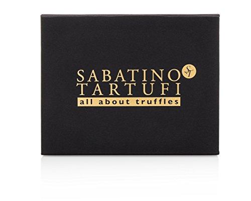 Sabatino Tartufi All About Truffles Seasoning Collection by Sabatino (Image #4)
