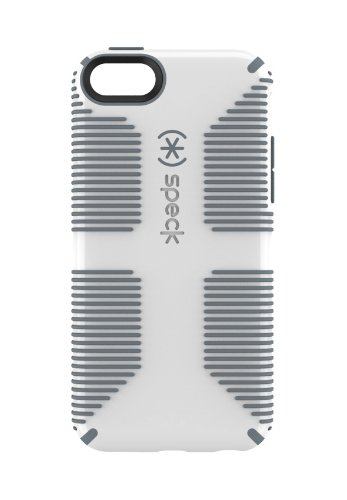 Speck Products CandyShell Grip iPhone