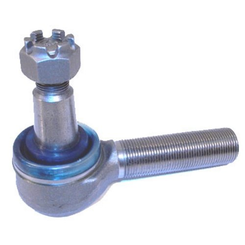 Ingalls Engineering IES431L Steering Tie Rod End