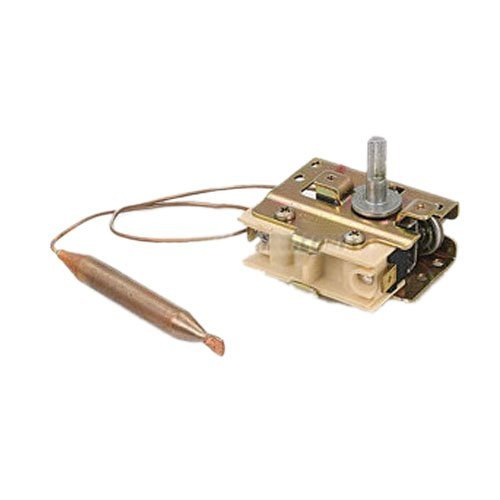 Hayward Electric Spa Heater - Hayward CZXTST3006 Thermostat Mears Electric Replacement for Hayward H-Series C-Spa Xi Models