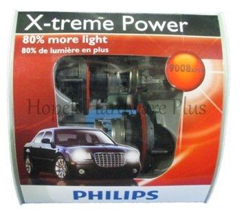 xtreme power - 8