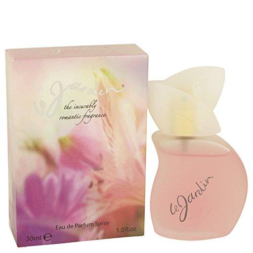 Le Jardin by Health & Beauty Focus Eau De Parfum (Eau De Jardin)