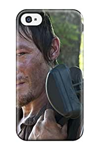 Mary P. Sanders's Shop 5793518K95779838 New Design On Case Cover For Iphone 4/4s