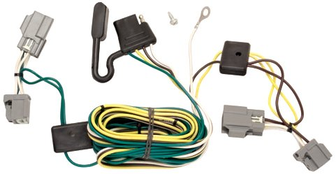 tow-ready-118395-t-one-connector-assembly