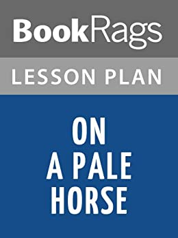 the pale horse essay Pale horse, pale rider paper details: in his 2005 book, the great influenza, john m barry notes how little was written by contemporary authors about the.