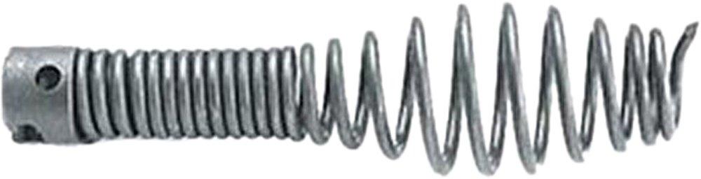 Ridgid 63000 7/8-Inch Bulb Auger