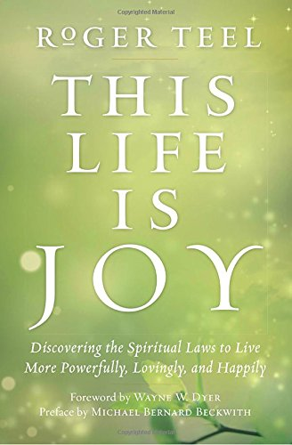 This Life Is Joy PDF