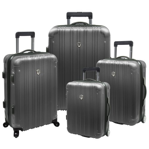 travelers-choice-new-luxembourg-4-piece-hard-shell-luggage-collection-titanium