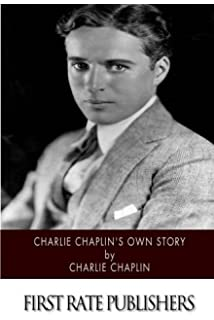 charlie chaplin essay charlie chaplin