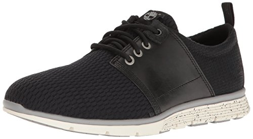 Timberland Killington Oxford BLACK, WOMAN, Size: 42 EU (11 US / 9 UK)